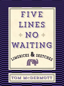 Five Lines No Waiting